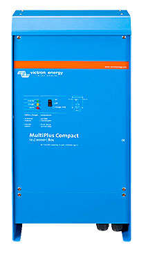 MultiPlus Compact 12/2000/80-30