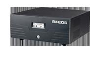 система резервного электропитания BI-700-12