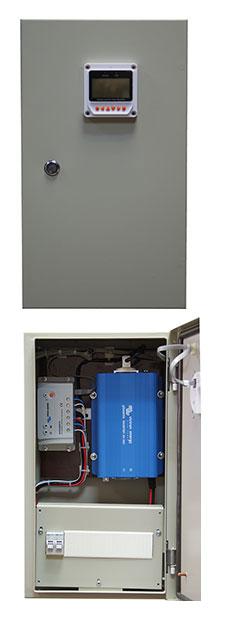 VE-MC800/12