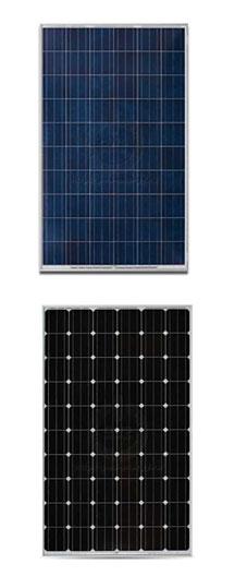 Солнечный модуль Delta FSM 150-12