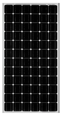 Солнечный модуль Delta SM 200-24M