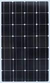 Солнечный модуль GPP50W36