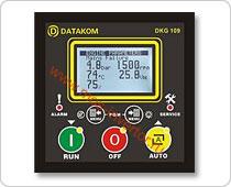 Datakom DKG-109