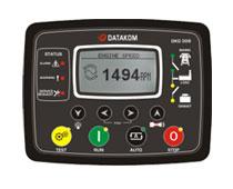 Datakom DKG-309