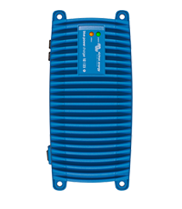 Blue Power IP67 Charger
