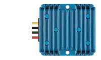 DC-DC конвертеры Orion IP67