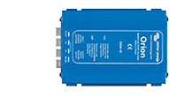 DC-DC конвертеры Orion IP20