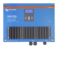 Skylla-ip65