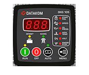 Datakom DKG-105