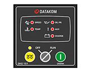 Datakom DKG-151