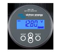 Батарейный монитор BMV-700
