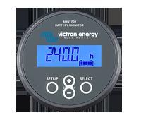 Батарейный монитор BMV-702