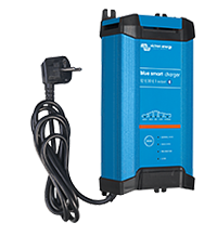 Blue Smart IP22 Charger 12/20