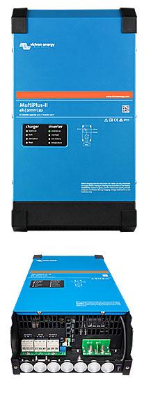 MultiPlus-II 48/3000/35-32