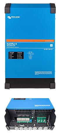 MultiPlus-II 48/5000/70-50