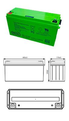 GPL 121500 WBR